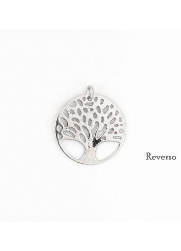 colgante-arbol-de-la-vida-plata-diamantado-22mm reverso
