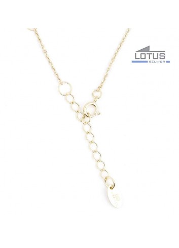 gargantilla-infinito-lotus-plata-chapada-lp1224-1-1