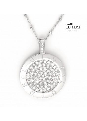 colgante-lotus-redondo-piedras-con-cadena-ls1751-1-1