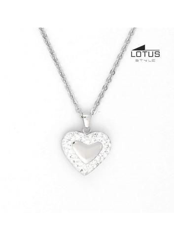 colgante-corazon-lotus-piedras-con-cadena-ls1768-1-1
