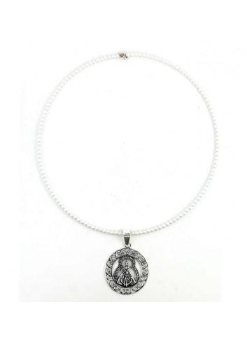 gargantilla-perlas-semirigida-40-cm-sinteticas