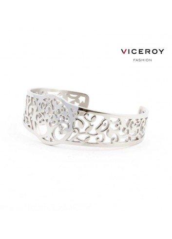 brazalete-viceroy-fashion-arbol-de-la-vida-acero-calado-80005p01000