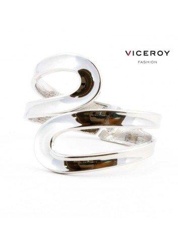 brazalete-viceroy-fashion-metal-rodiado-3185p01000