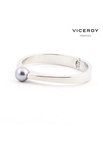 brazalete-viceroy-fashion-metal-rodiado-con-perla-swarovski-3129p01010