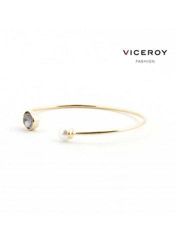 brazalete-viceroy-fashion-piedra-morada-y-perla-chapado-3198p19012