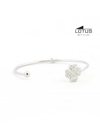 brazalete-lotus-style-acero-trevol-circonitas-ls1785-2-1