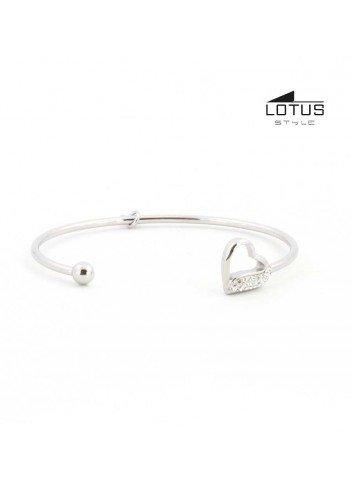 brazalete-lotus-style-acero-corazon-circonitas-ls1784-2-1