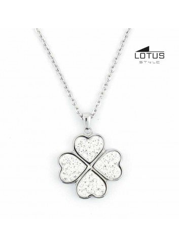 colgante-lotus-style-trebol-circonitas-acero-ls1785-1-1