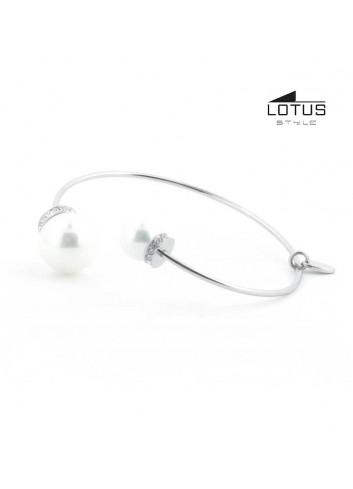 brazalete-lotus-style-acero-perlas-y-circonitas-ls1824-2-1