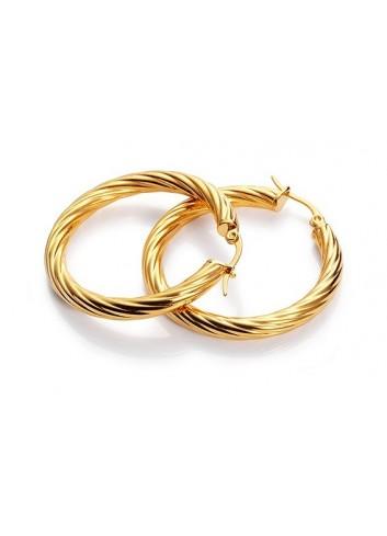 pendientes-viceroy-fashion-aros-acero-chapado-oro-amarillo-ip-cierre-presion-6361e19012