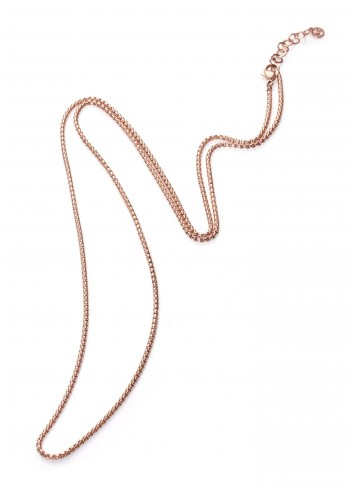 cadena-viceroy-acero-chapada-oro-rosa-ip-77cm-vmpm80-09