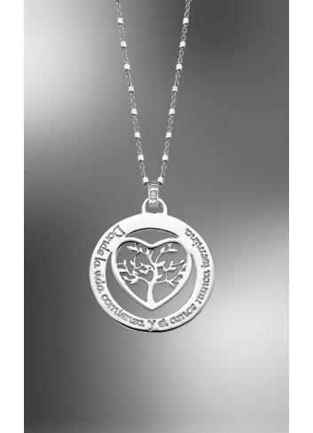 gargantilla-lotus-plata-corazon-con-arbol-de-la-vida-lp1642-1-1