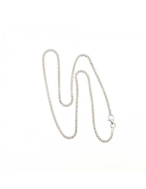cadena-plata-40cm-tipo-coreana-25mm