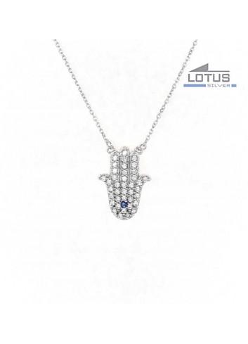 gargantilla-lotus-plata-mano-de-fatima-con-circonitas-lp1255-1-1