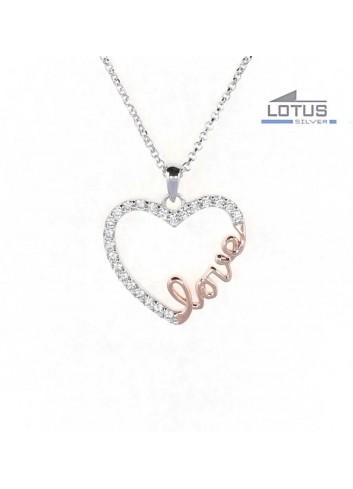 gargantilla-lotus-plata-corazon-circonitas-love-dorado-lp1595-1-2