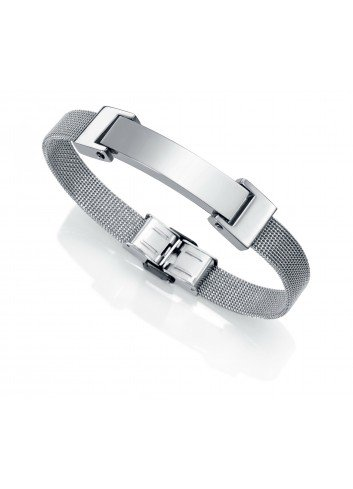 pulsera-viceroy-fashion-hombre-malla-acero-6409p01000