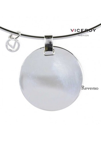 gargantilla-viceroy-fashion-rigida-colgante-redondo-grande-3210c01000