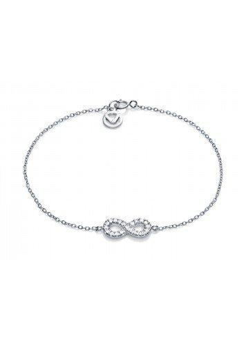 pulsera-viceroy-jewels-infinito-circonitas-plata-5017p000-30