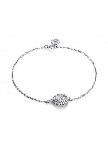 pulsera-viceroy-jewels-corazon-circonitas-plata-5020p000-30
