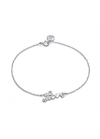 pulsera-viceroy-jewels-love-circonitas-plata-5021p000-30