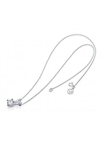 gargantilla-viceroy-jewels-con-colgante-circonita-cuatro-garras-plata-7052c000-30