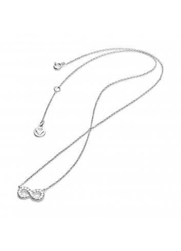 gargantilla-viceroy-jewels-colgante-infinito-circonitas-plata-5017c000-30