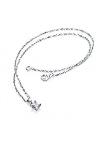 gargantilla-viceroy-jewels-colgante-circonita-cuadrada-plata-21003c000-30