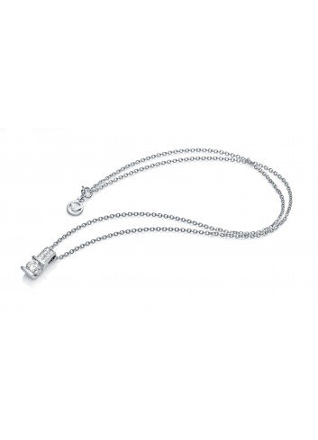 gargantilla-viceroy-jewels-colgante-circonita-5mm-circonitas-plata-21002c000-30