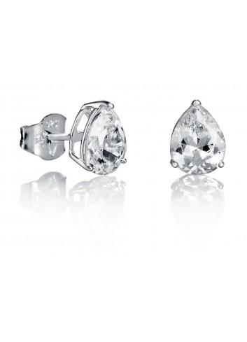 pendientes-viceroy-jewels-circonita-pera-6x8-mm-plata-21006e000-30
