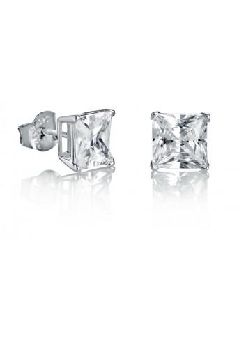 pendientes-viceroy-jewels-circonita-cuadra-8-mm-plata-21004e000-30