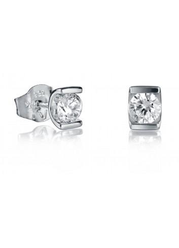 pendientes-viceroy-jewels-circonita-carril-plata-21002e000-30