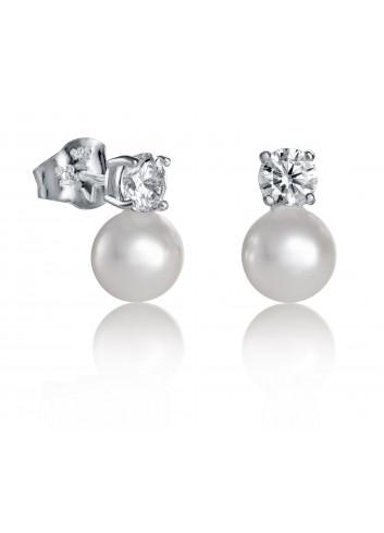 pendientes-viceroy-jewels-perla-circonita-plata-21017e000-60