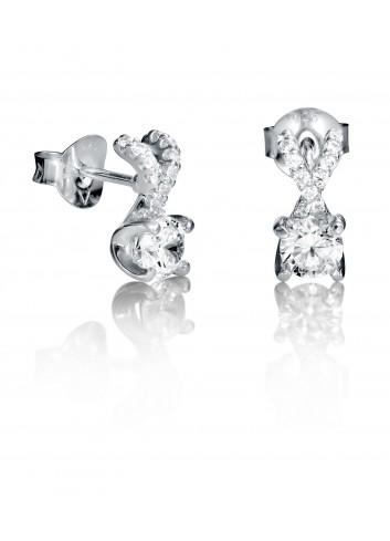 pendientes-viceroy-jewels-circonita-con-adorno-plata-7052e000-30