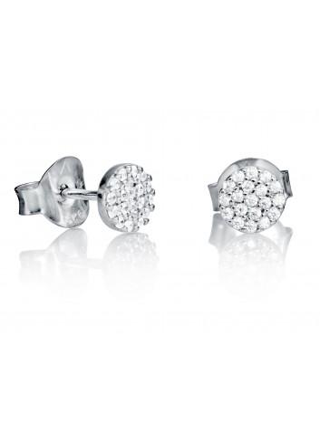 pendientes-viceroy-jewels-5-mm-circonitas-plata-7054e000-30