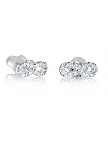 pendientes-viceroy-jewels-infinito-circonitas-plata-5017e000-30