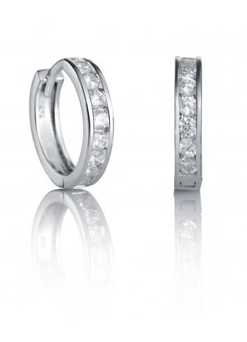 aros-viceroy-jewels-circonitas-carril-plata-21009e000-30