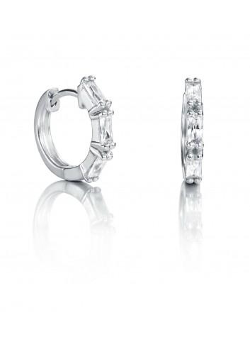 aros-viceroy-jewels-circonitas-baguette-plata-7053e000-30