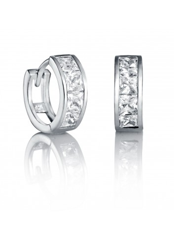 aros-viceroy-jewels-circonitas-carril-plata-12mm-21014e000-30