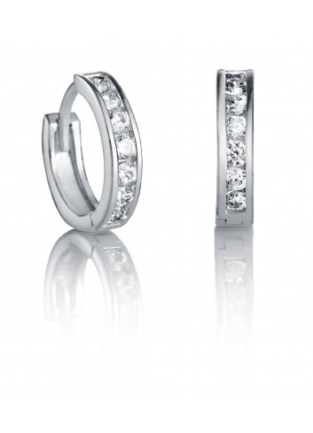 aros-viceroy-jewels-circonitas-carril-plata-15mm-21010e000-30