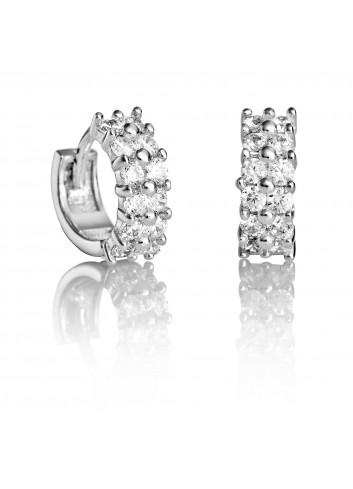 aros-viceroy-jewels-2-lineas-circonitas-plata-21015e000-30