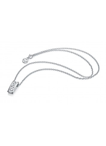 gargantilla-viceroy-jewels-colgante-carril-circonitas-plata-21014c000-30