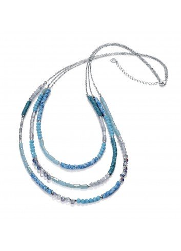 collar-viceroy-fashion-piedras-azules-y-turquesas-41003c01014