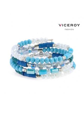 pulsera-4-vueltas-piedras-cristal-tonos-azules-viceroy-fashion-41003p01014