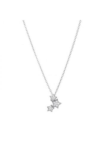 gargantilla-luxenter-estrellas-circonitas-plata