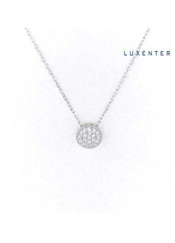 gargantilla-luxenter-circulo-circontias-plata