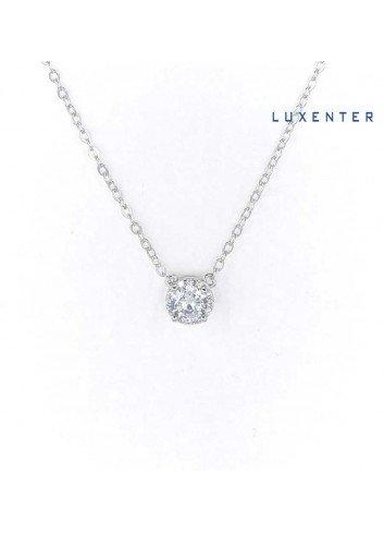 gargantilla-luxenter-circonita-plata