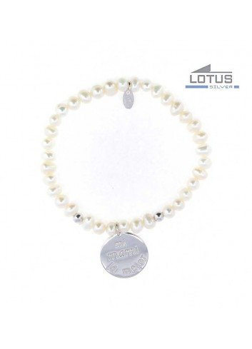 pulsera-mi-mami-la-mejor-perlas-elastica-plata-lotus-lp1669-2-1
