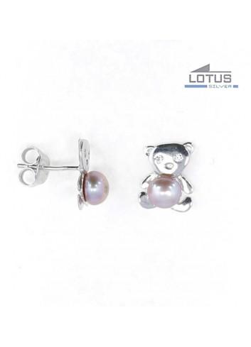 pendientes-lotus-silver-oso-perla-morada-lp1599-4-2