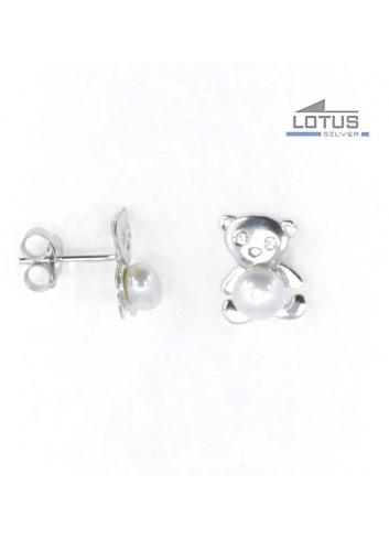 pendientes-lotus-silver-oso-perla-lp1599-4-1