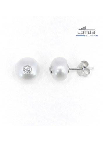 pendientes-lotus-silver-perlas-con-circonita-lp1599-4-1